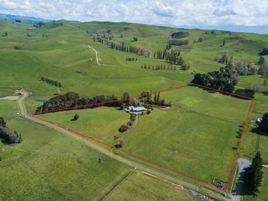 103 Kyle Road, Waipukurau, Central Hawkes Bay - NZL (photo 2)