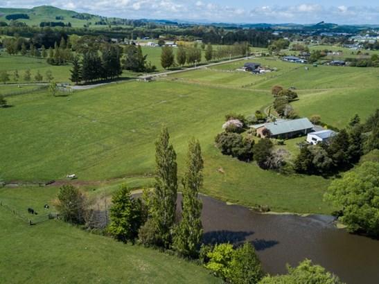 103 Kyle Road, Waipukurau, Central Hawkes Bay - NZL (photo 3)