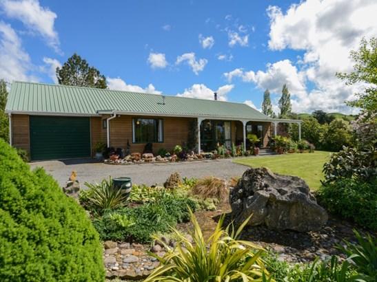 103 Kyle Road, Waipukurau, Central Hawkes Bay - NZL (photo 4)