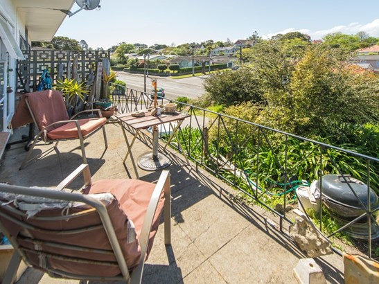 73a Great North Road, St Johns Hill, Whanganui - NZL (photo 2)