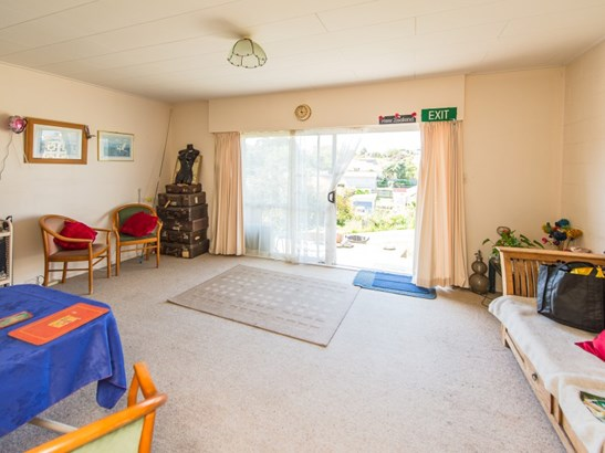 73a Great North Road, St Johns Hill, Whanganui - NZL (photo 4)