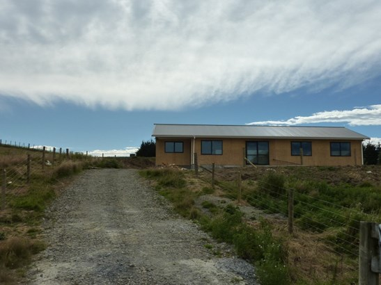58a London Street, Kimbolton, Manawatu - NZL (photo 5)