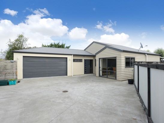 27a Jeffares Place, Taradale, Napier - NZL (photo 1)