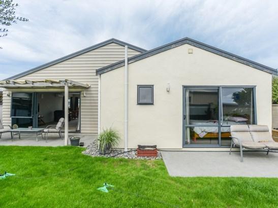 27a Jeffares Place, Taradale, Napier - NZL (photo 5)