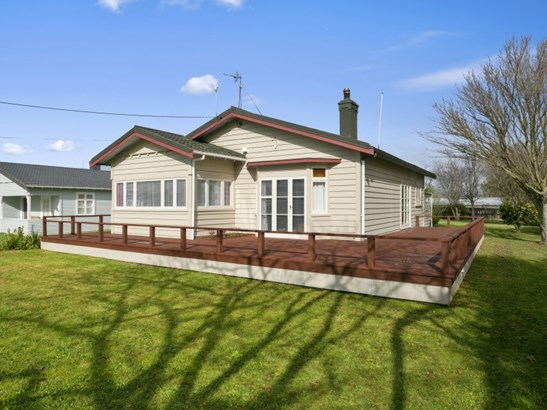 67 Whitmore Street, Kihikihi, Waipa - NZL (photo 1)