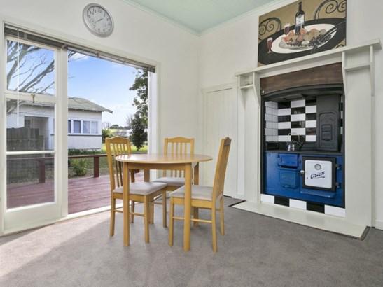 67 Whitmore Street, Kihikihi, Waipa - NZL (photo 5)