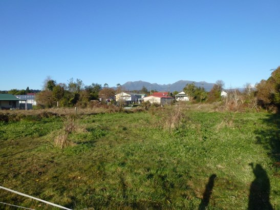 225, 254-256 Second Street, Kumara, Westland - NZL (photo 2)