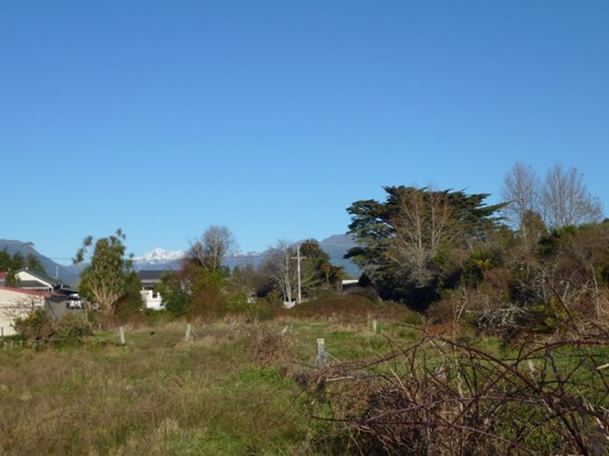 225, 254-256 Second Street, Kumara, Westland - NZL (photo 3)