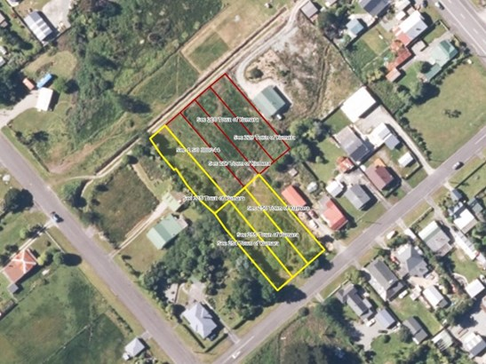 225, 254-256 Second Street, Kumara, Westland - NZL (photo 4)