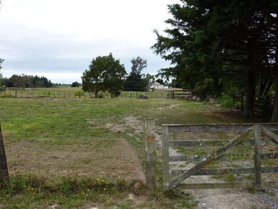 128 Ranfurly Road, Feilding - NZL (photo 1)