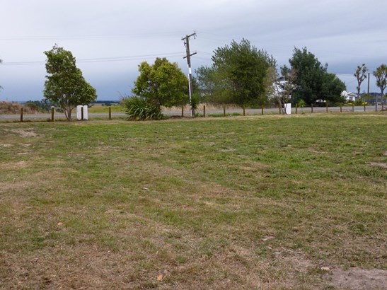 128 Ranfurly Road, Feilding - NZL (photo 5)
