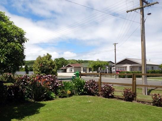 135 Lucknow Street, Wairoa - NZL (photo 2)