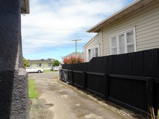 135 Lucknow Street, Wairoa - NZL (photo 4)