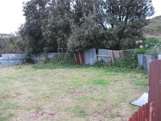 36a Union Street, Foxton, Horowhenua - NZL (photo 2)