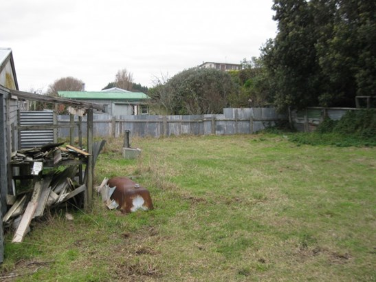 36a Union Street, Foxton, Horowhenua - NZL (photo 3)