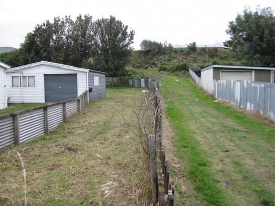 36a Union Street, Foxton, Horowhenua - NZL (photo 4)