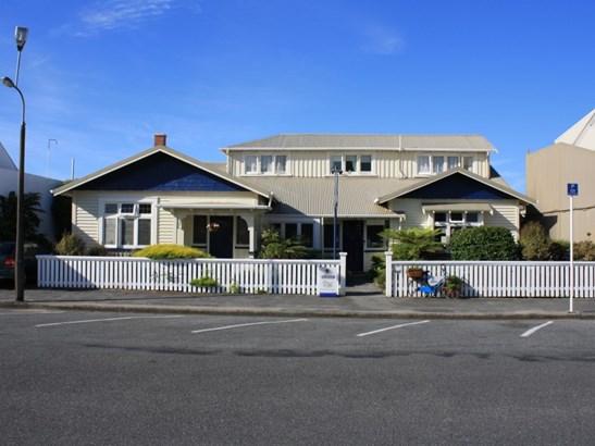 20 Hamilton Street, Hokitika, Westland - NZL (photo 1)