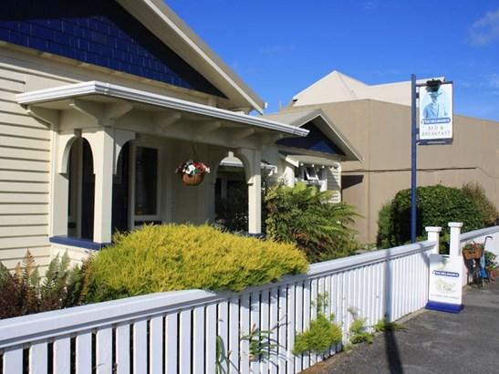 20 Hamilton Street, Hokitika, Westland - NZL (photo 2)