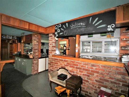 49-53 Mclean Street, Woodville, Tararua - NZL (photo 2)