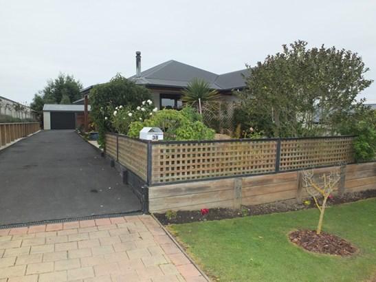 38 Grove Avenue, Weston, Waitaki - NZL (photo 1)