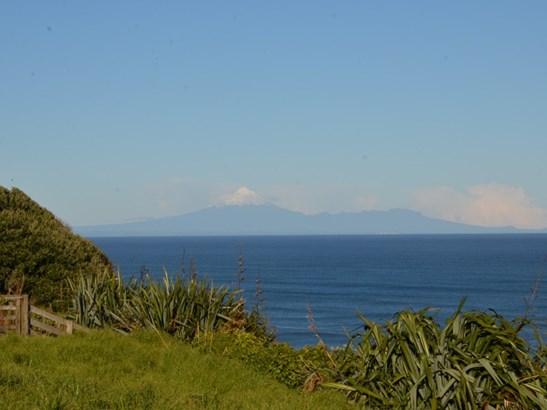 . Awakino Heads, Awakino, Waitomo - NZL (photo 1)