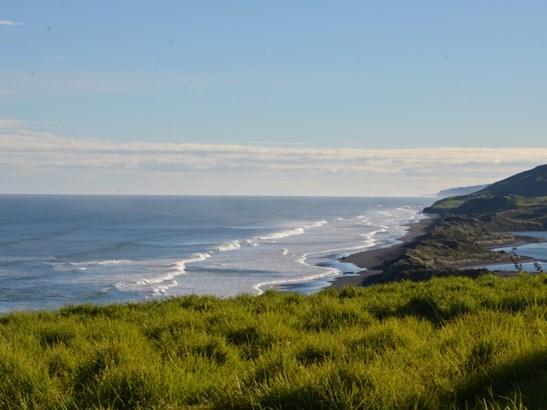 . Awakino Heads, Awakino, Waitomo - NZL (photo 3)