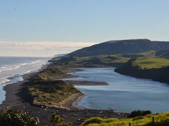 . Awakino Heads, Awakino, Waitomo - NZL (photo 4)