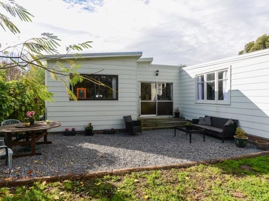 2023 Puketitiri Road, Rissington, Napier - NZL (photo 1)
