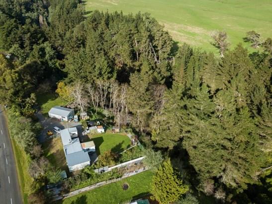 2023 Puketitiri Road, Rissington, Napier - NZL (photo 2)