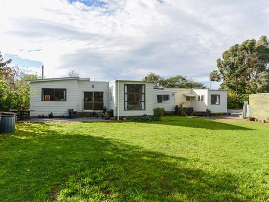 2023 Puketitiri Road, Rissington, Napier - NZL (photo 3)