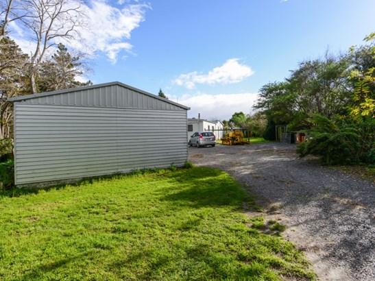 2023 Puketitiri Road, Rissington, Napier - NZL (photo 5)