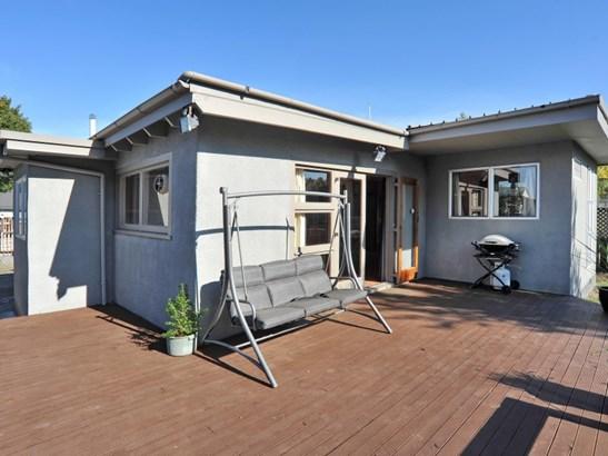 50 Ayers Street, Rangiora, Waimakariri - NZL (photo 1)