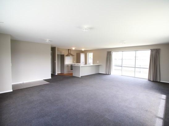 23a Saunders Road, Allenton, Ashburton - NZL (photo 4)