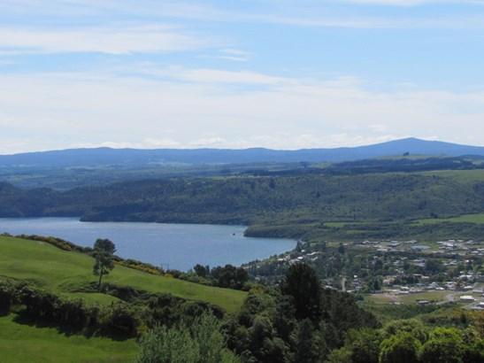 351 Whakaroa Road, Kinloch, Taupo - NZL (photo 3)