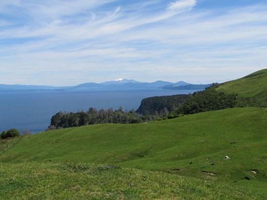 351 Whakaroa Road, Kinloch, Taupo - NZL (photo 4)