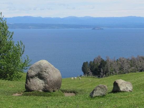 351 Whakaroa Road, Kinloch, Taupo - NZL (photo 5)