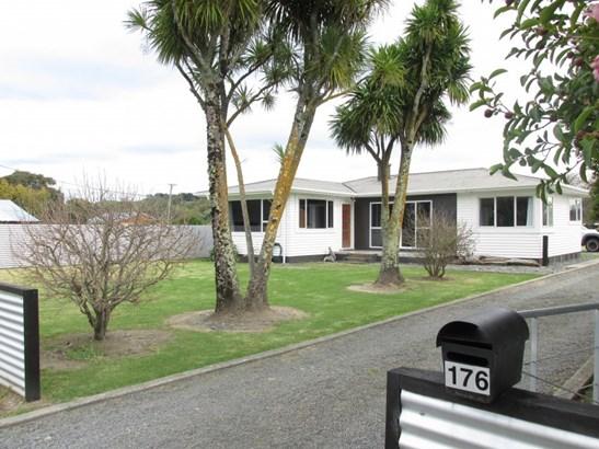 176 Kopu Road, Wairoa - NZL (photo 1)