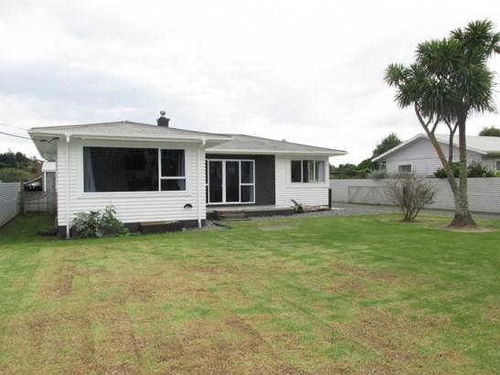 176 Kopu Road, Wairoa - NZL (photo 2)