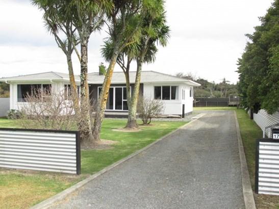 176 Kopu Road, Wairoa - NZL (photo 5)