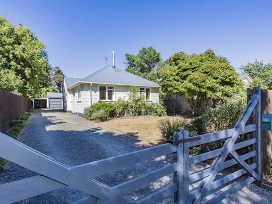 2a Harewood Road, Oxford, Waimakariri - NZL (photo 1)
