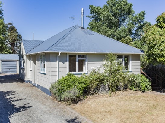 2a Harewood Road, Oxford, Waimakariri - NZL (photo 2)