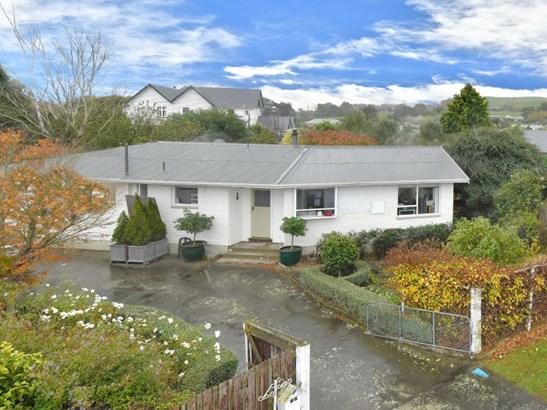 17 Clayton Road, Amberley, Hurunui - NZL (photo 1)