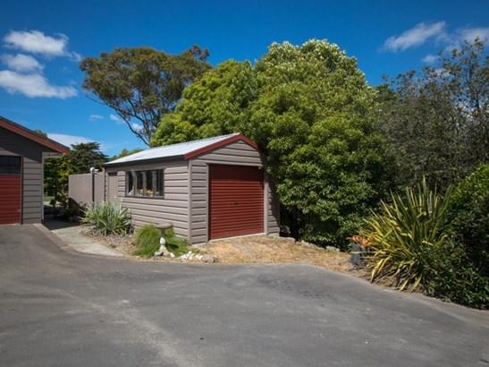 103 Te Ngaio Road, Bunnythorpe, Manawatu - NZL (photo 2)