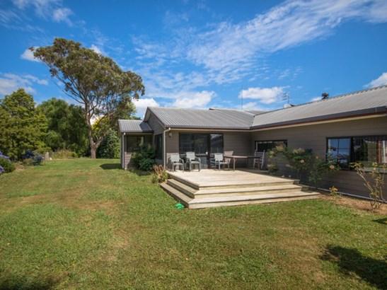 103 Te Ngaio Road, Bunnythorpe, Manawatu - NZL (photo 5)