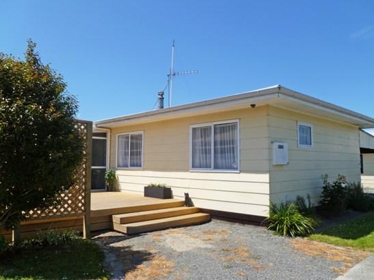 2/434 Gloucester Street, Taradale, Napier - NZL (photo 1)