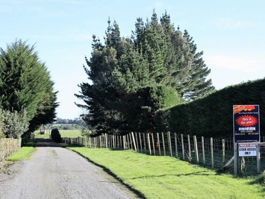 246 Polson Hill Drive, Aokautere, Palmerston North - NZL (photo 1)