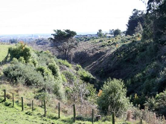 246 Polson Hill Drive, Aokautere, Palmerston North - NZL (photo 4)