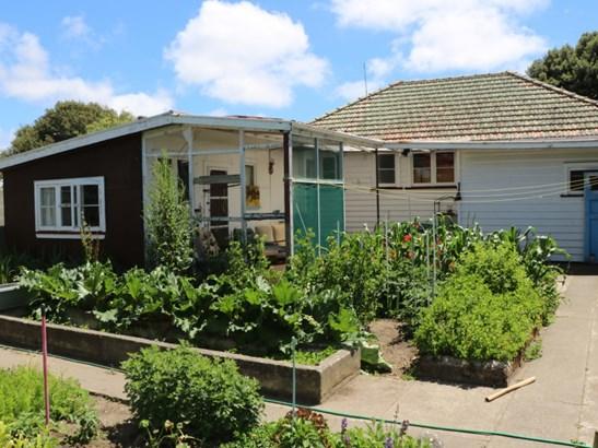 22 Park Street, Foxton, Horowhenua - NZL (photo 2)