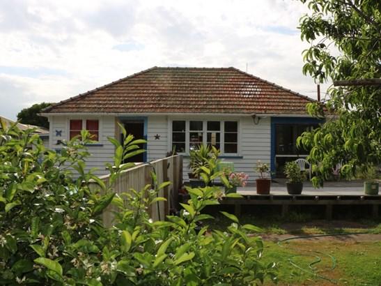 22 Park Street, Foxton, Horowhenua - NZL (photo 1)