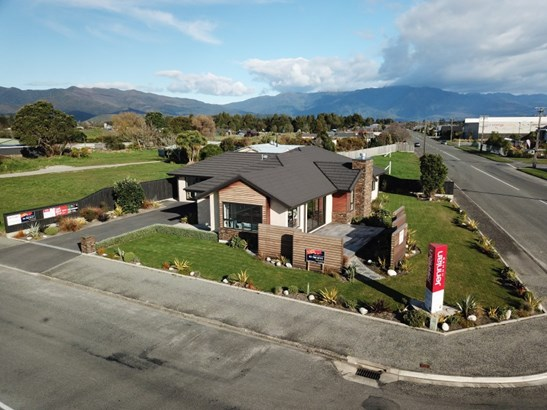 2 Orowaiti Road, Westport, Buller - NZL (photo 1)